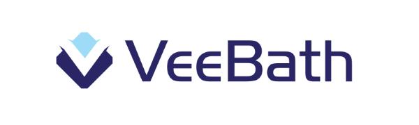 VeeBath