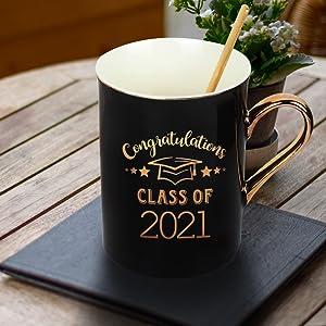 School Tea College Graduation Favors Team Lemonade Ice Tea Choose Coffee your photo and Custom School Colors set of 24 favours