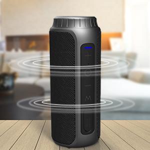 zamkol-cassa-bluetooth-5-0-30w-hd-stereo-altoparl