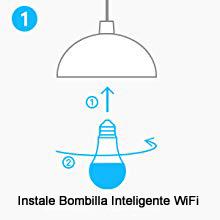 bombilla_inteligente