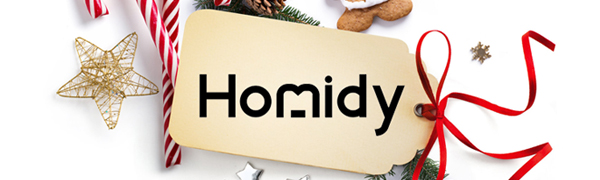 Homdiy
