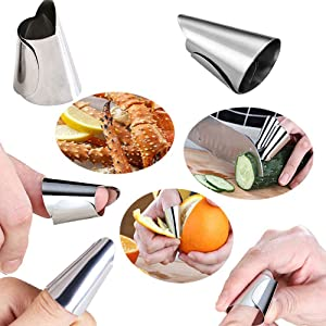 Kitchen Gadgets kitchen utensil tools