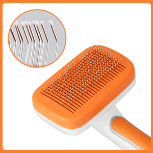 dog brushes for grooming large dogs