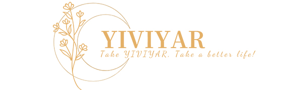 Brand YIVIYAR LED lightning neon sign for bedroom