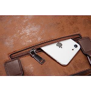 back-zip-pocket