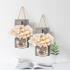wall lights indoor living room room decorations wall lighting fixtures kitchen accessories for home