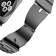 44mm 42mm 40mm 38mm Bracelet Apple Watch