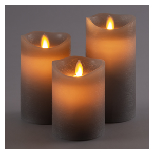 create a perfect ambience flickering bright glow light relaxing romatic meal relax top 10 best xmas