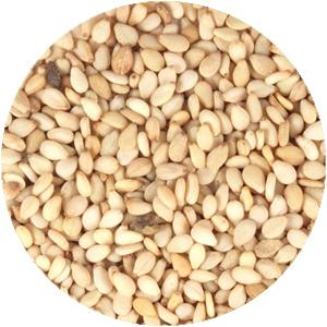 sesame extract, sesamin, 70% sesamin