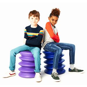 kidsergo flex seating