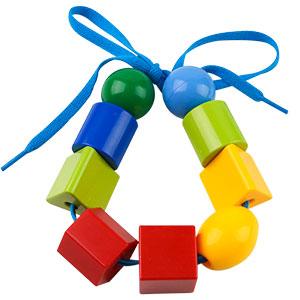 36 Jumbo Beads