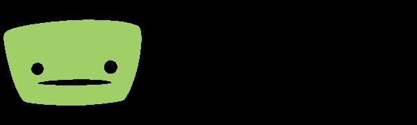 flirc logo