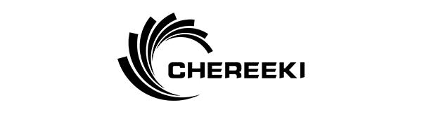 CHEREEKI
