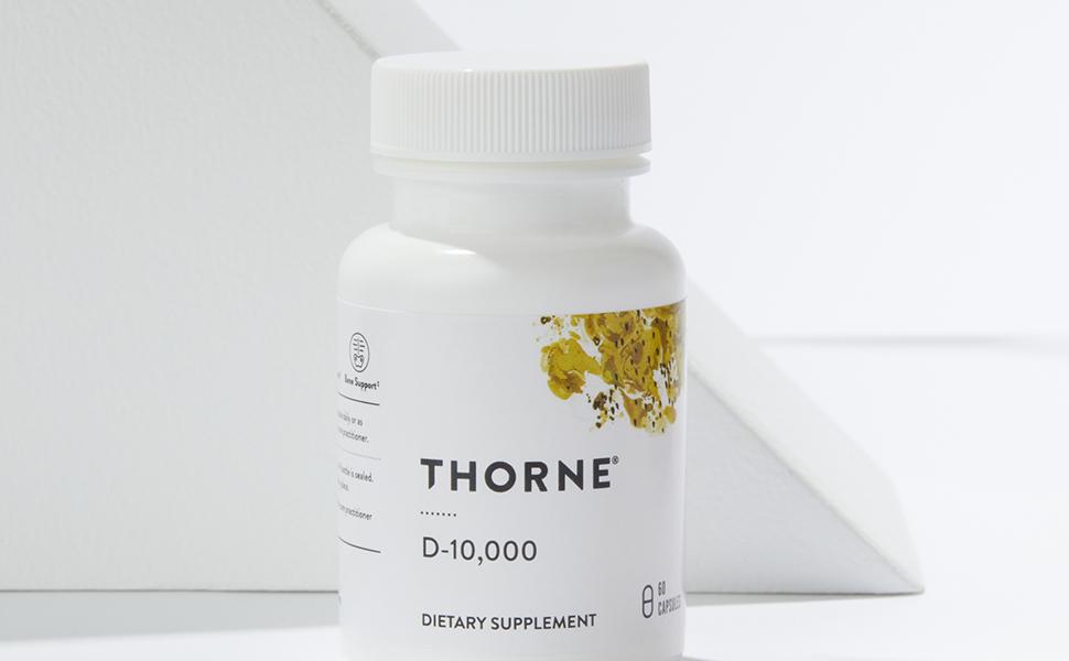D148-Vitamin D-10000