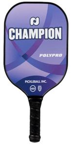 Champion PolyPro