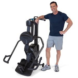 indoor rowing machine, rower, magnetic rower, magnetic rowing machine