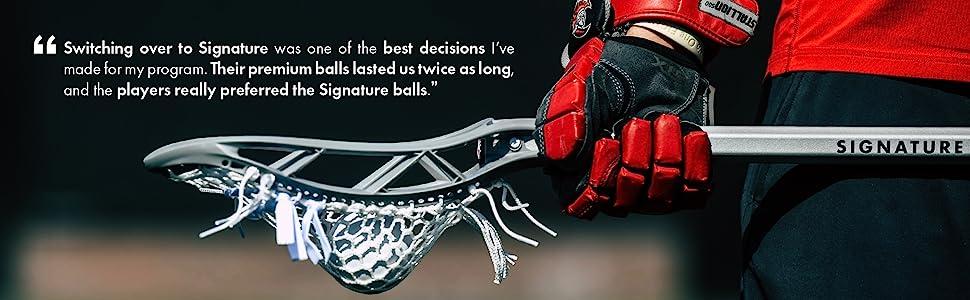 lacrosse balls, lacrosse massage balls, massage ball