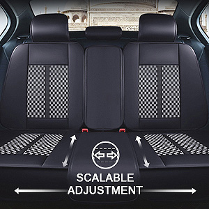 crv seat covers truck seat cover black car seat covers bling seat covers