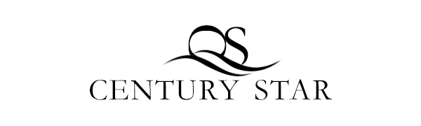 Century Star