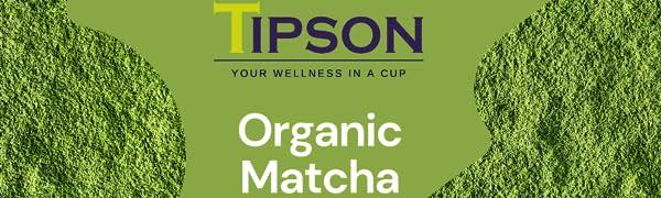 tipson, moringa, herbal, tea organic glutenfree nongmo assortment sampler superfood miracle tree