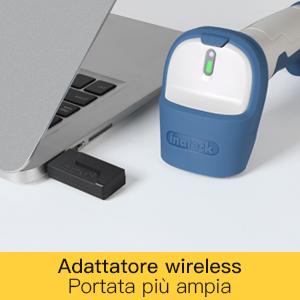 inateck-lettore-di-codici-a-barre-wireless-2d-1d-
