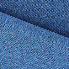 Breathable linen