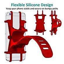Flexible Design