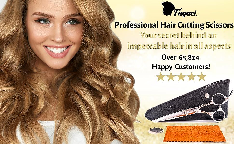 hair scissors hair cutting scissors barber scissors hair shears shears hair professional haircut
