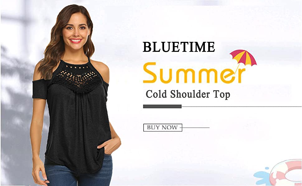 Womens Juniors Lace Back Tank-Top Fashion Medium Stretch Black Loose Flare
