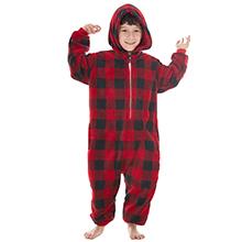 Vell/óN Coralino Grueso De Oto/ñO E Invierno M/áS Traje De Vell/óN Ropa De Hogar De Franela YYXDP Conjunto De Pijama para Hombre Pijama Tradicional De 2 Piezas