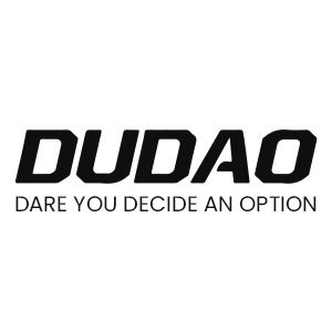 Dudao SPN-BNB85C car charger socket plug iPhone car charger Adapter car charger socket plug