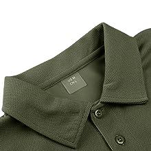 tactical polo shirt men,pique polo shirts men,army polo,military polo shirt
