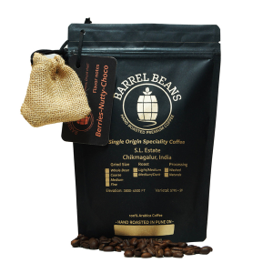 coffee beans, coffee powder, fresh roasted coffee, arabica coffee