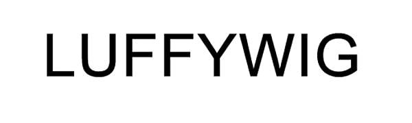 luffywig