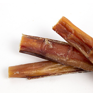 downtown pet supply all natural usa bully sticks