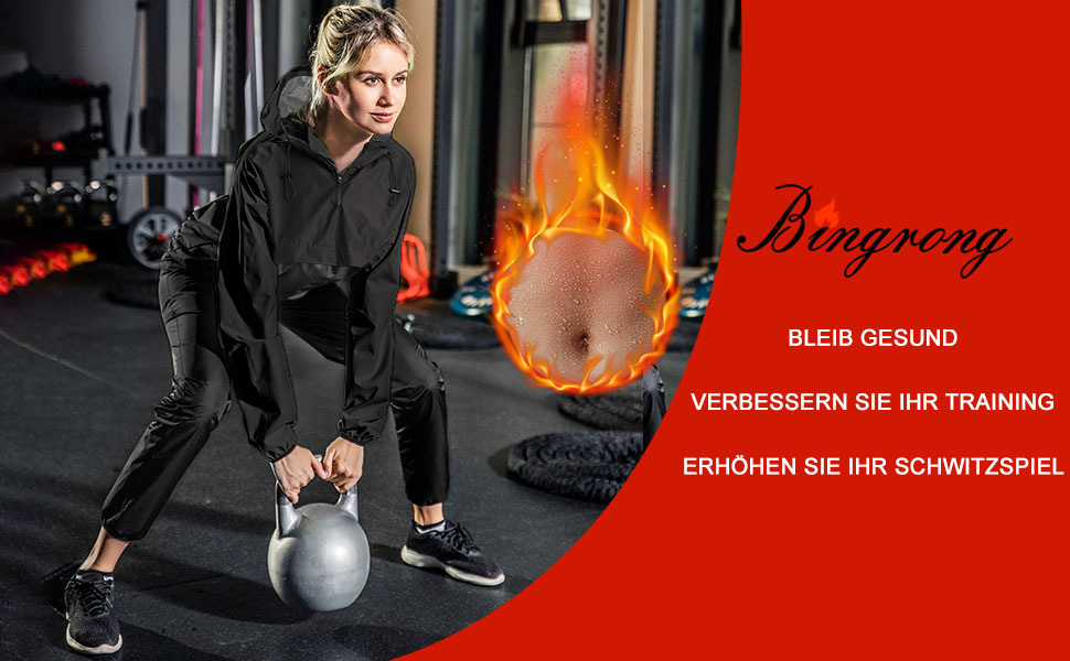 damen-sauna-shirt-thermo-langarm-trainingsanzug-bauchweg-fitness-waist-trainer-