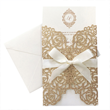 Envelope & Application