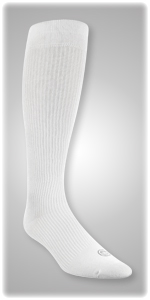 Doctor's Choice Graduated Compression Knee High
