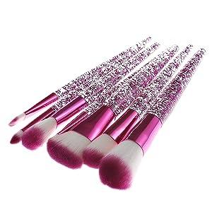 ROSE pink set