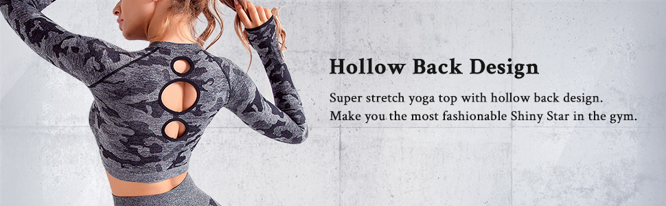 perfect for workout, running, yoga, pilates, and any other sports.