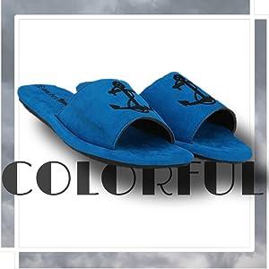 mens flip flop flipflop sandal sandals slipper slippers men