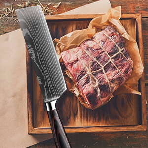 chef knife(3)