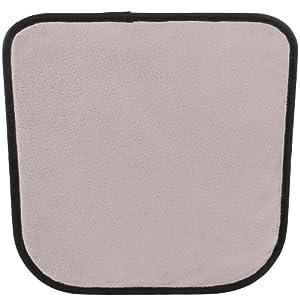 Removable mat