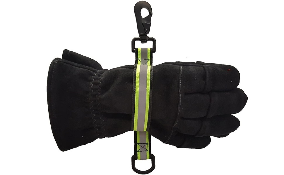 supplies professional accessories adjustable hand access nylon quick release buckle reflective