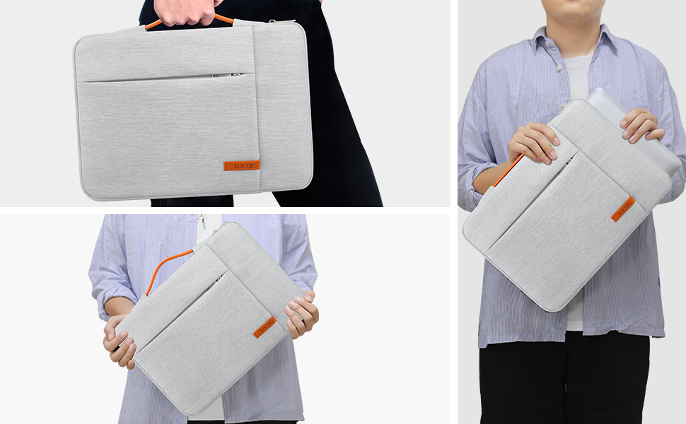 dell laptop sleeve