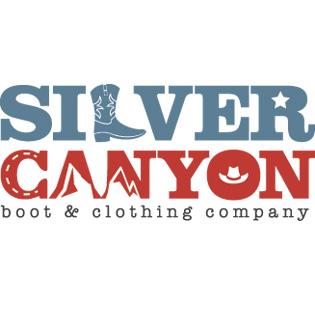 Silver Canyon Logo