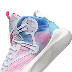 breathable shoes sports shoes sneakers