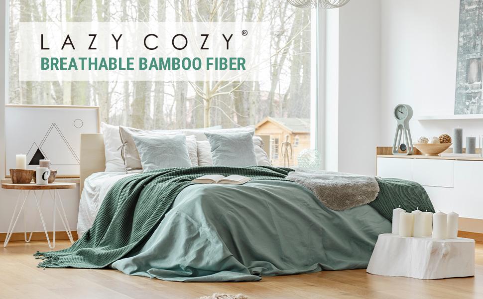 lazycozy