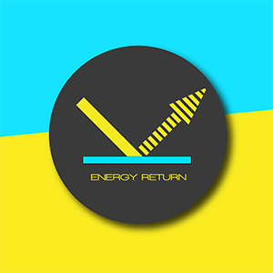 Energy Return, Telic, Recovery, Sandals
