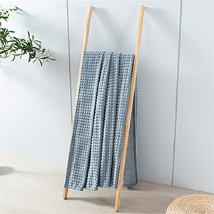 throws and blankets for sofa washable